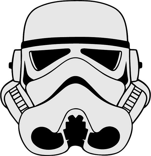 Free Stormtrooper Cliparts, Download Free Clip Art, Free.