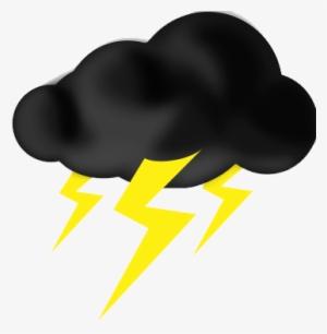 Storm Cloud PNG, Transparent Storm Cloud PNG Image Free.