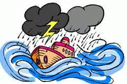 Similiar Sea Storm Clip Art Keywords.