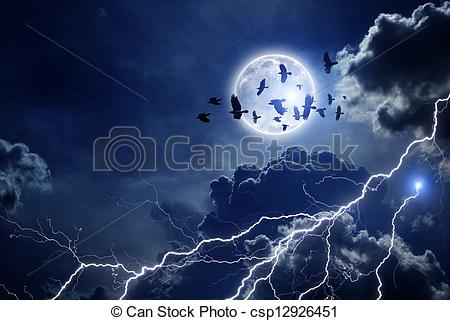 Stormy sky Illustrations and Stock Art. 2,036 Stormy sky.