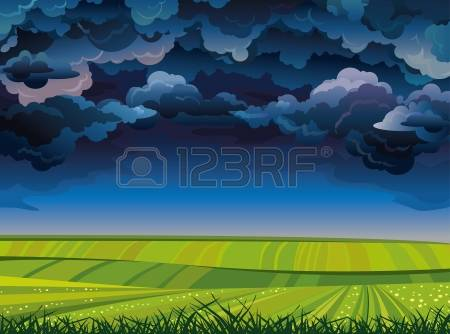 0 Storm Stormy Stock Illustrations, Cliparts And Royalty Free.