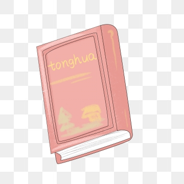 Story Book Png, Vector, PSD, and Clipart With Transparent.