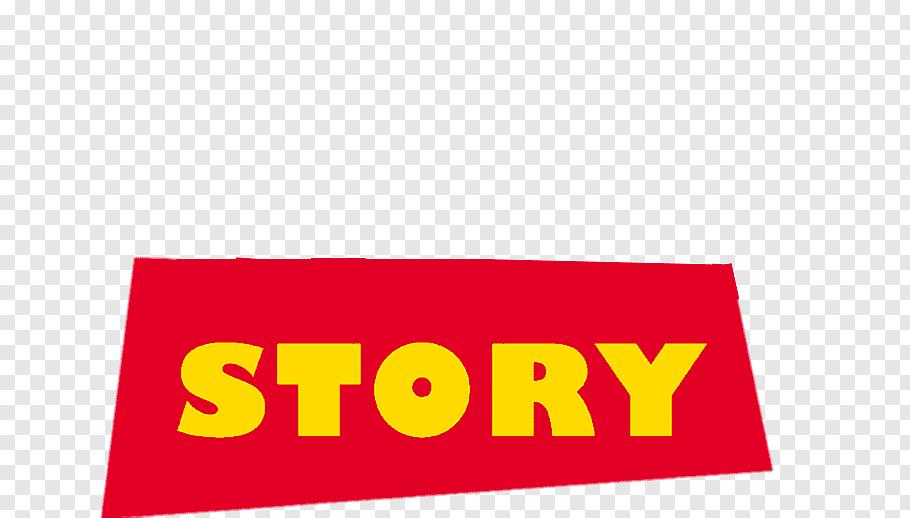 Toy Story logo, Buzz Lightyear Sheriff Woody Toy Story Pop.