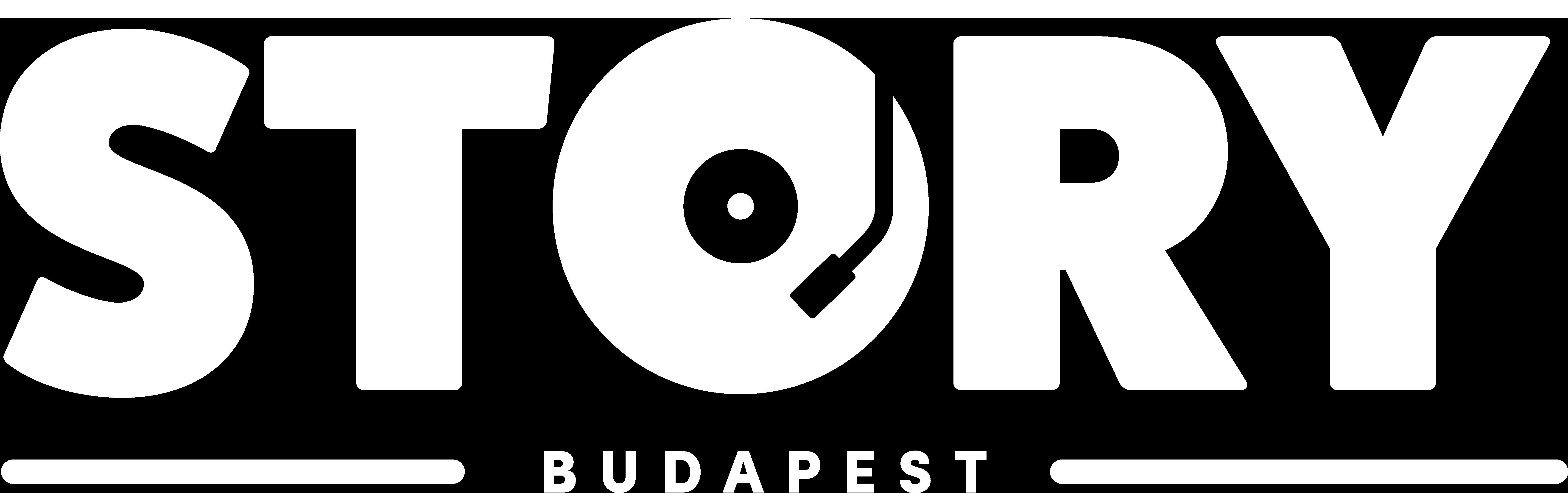 Story Budapest.