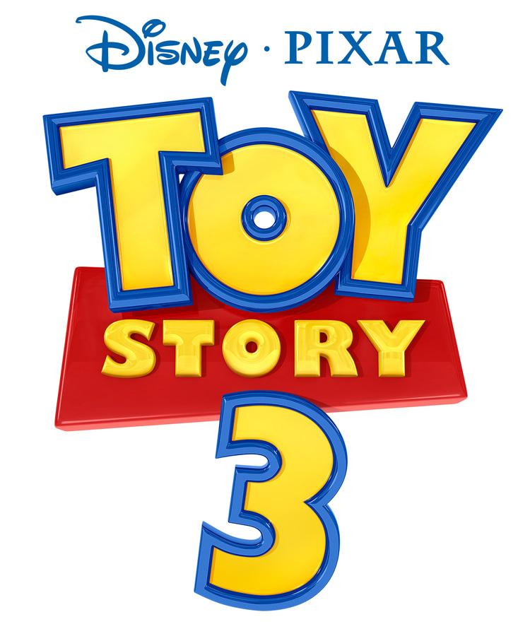 File:Toy Story 3 Logo.jpg.