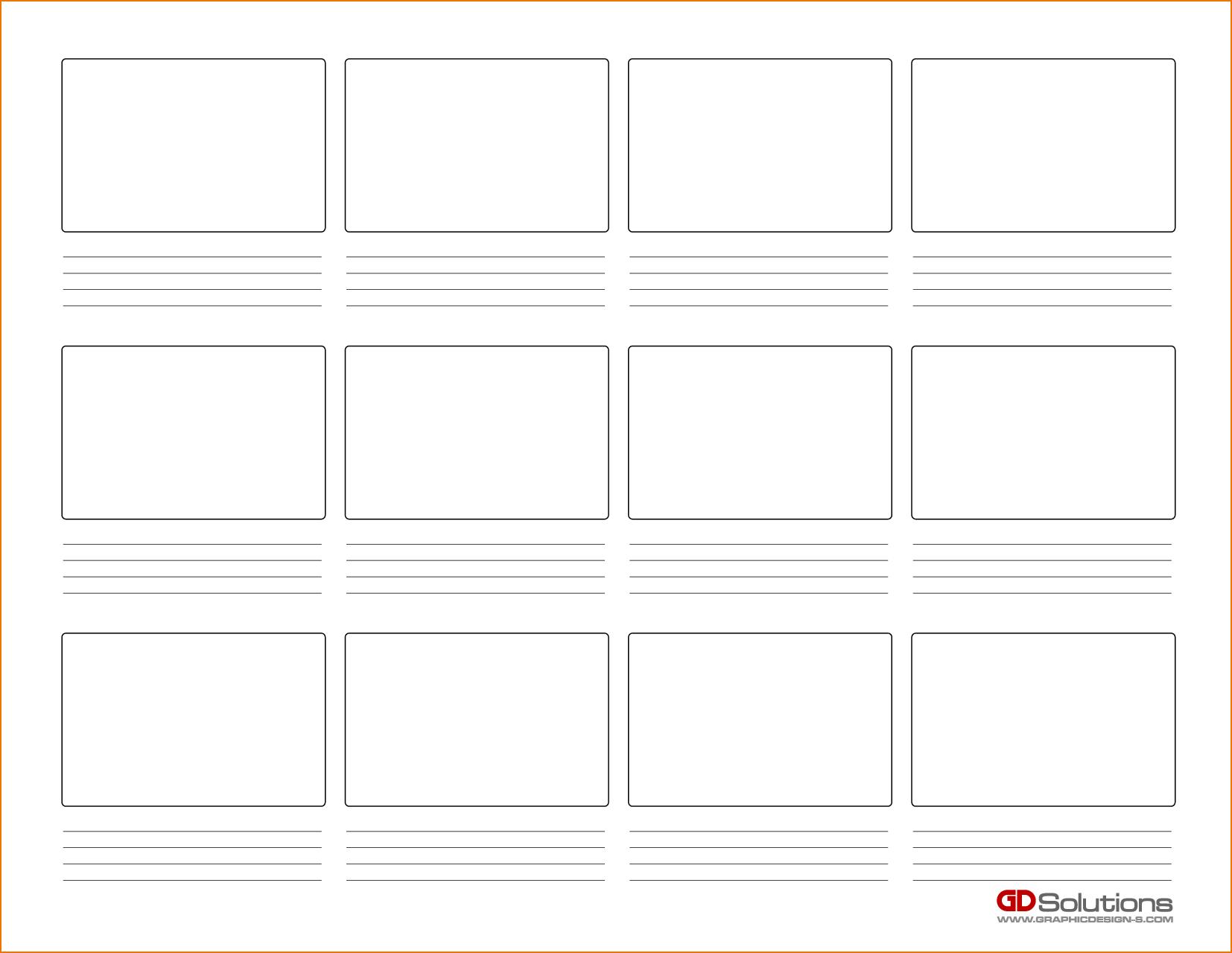 Storyboard png 9 » PNG Image.