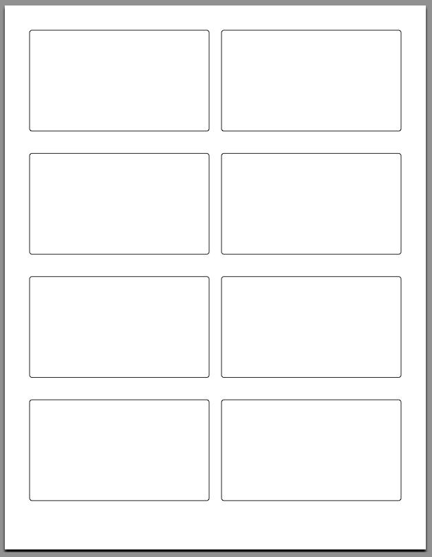 File:Storyboard 8.