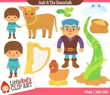 17 Best images about *Storybook Characters Clip Art on Pinterest.