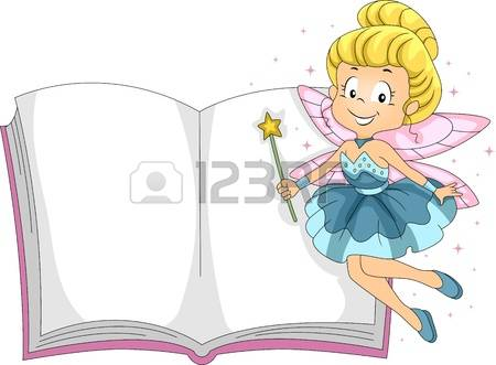 Storybook Character Images & Stock Pictures. Royalty Free.
