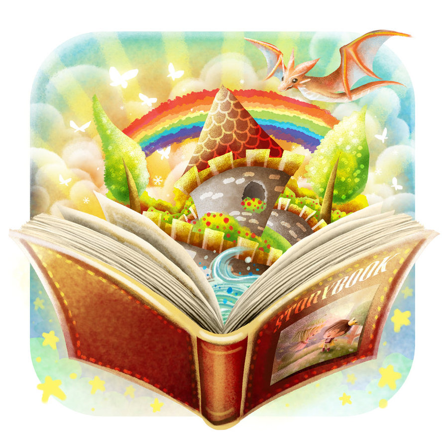 Free Storybook Cliparts, Download Free Clip Art, Free Clip.