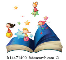 Storyteller Clip Art Illustrations. 486 storyteller clipart EPS.