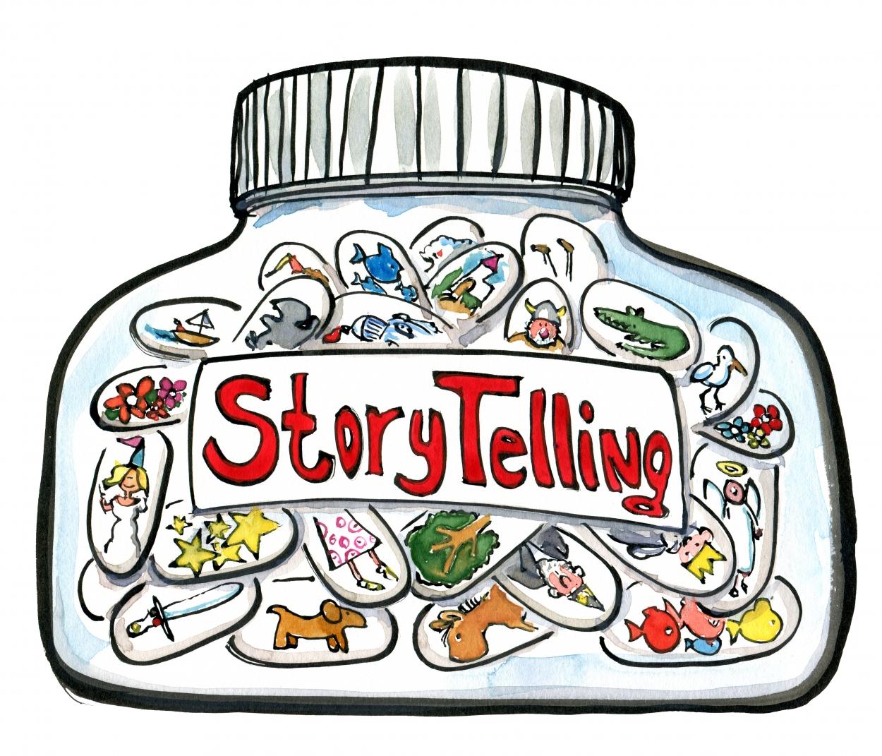 89b658283463982270a2463f91f5b6f8_storyteller.
