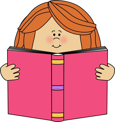 Free Storytime Cliparts, Download Free Clip Art, Free Clip.