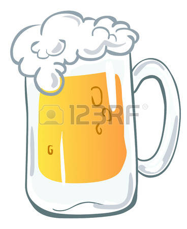 1,734 Stout Stock Vector Illustration And Royalty Free Stout Clipart.