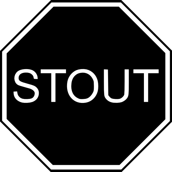 Amolapacificapaloma Stout Traffic Signal Clip Art at Clker.com.