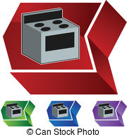 Stove Illustrations and Stock Art. 9,610 Stove illustration.