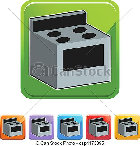 Stove Clipart Vector Graphics. 7,883 Stove EPS clip art vector and.
