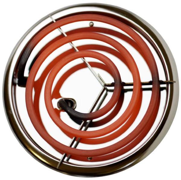 Stove top burner clipart 1 » Clipart Portal.