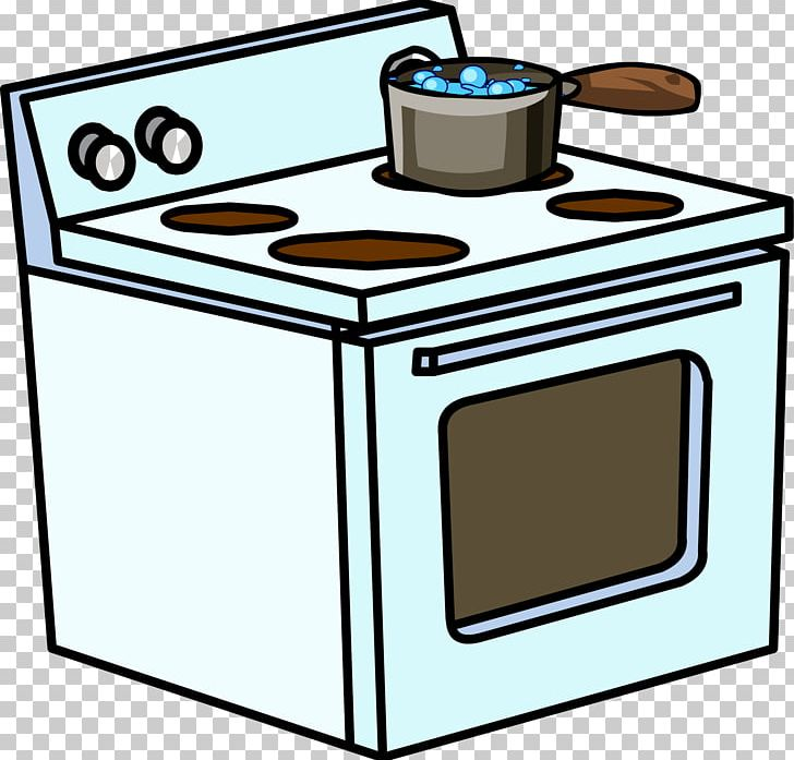 Cooking Ranges Gas Stove Wood Stoves PNG, Clipart, Artwork.
