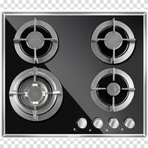 Hob Gas stove Beko Cooking Ranges Gas burner, kitchen.