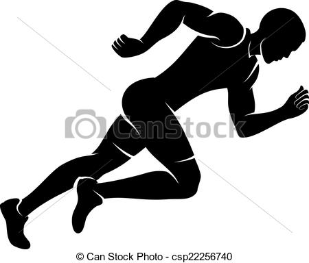 Stride Clip Art and Stock Illustrations. 318 Stride EPS.