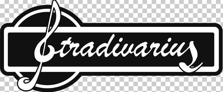 Logo Stradivarius Brand Clothing Fashion PNG, Clipart, Free.