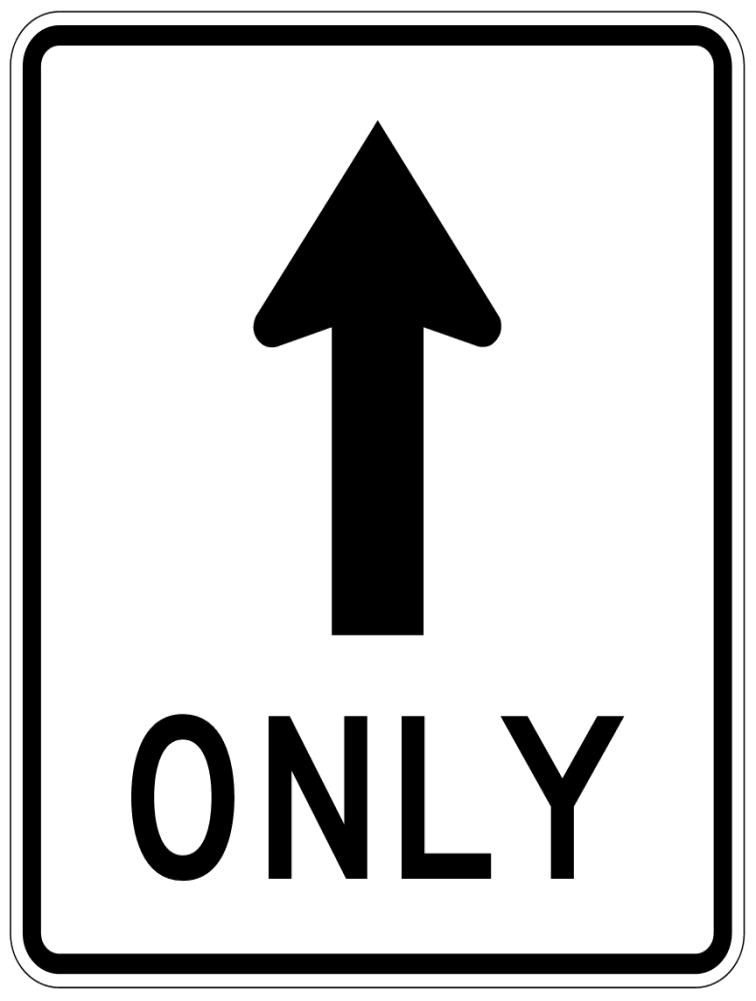 Straight Clip Art Download.