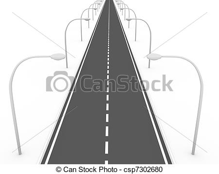 Straight road Clip Art and Stock Illustrations. 2,584 Straight.