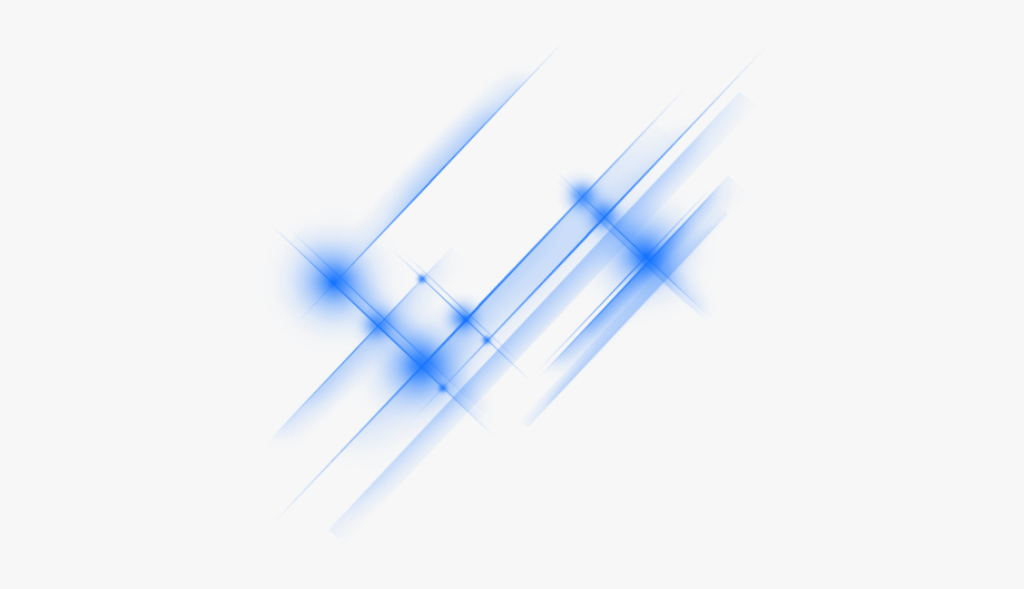 Abstract Vector Straight Line.