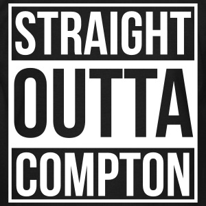 Straight Outta Compton Gifts.