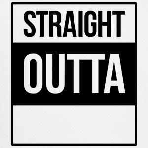 Straight Outta Compton Clipart Clipground
