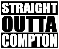 Straight Outta Compton Png (101+ images in Collection) Page 1.