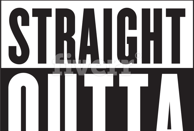Straight Outta Compton Png (101+ images in Collection) Page 3.