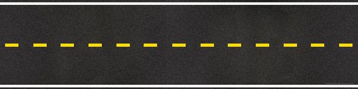 Straight road clipart 20 free Cliparts   Download images ...