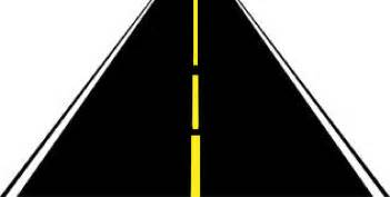 Similiar Straight Road Clip Art Keywords.