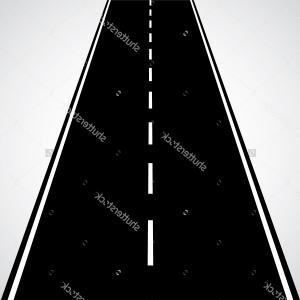 Best Straight Road Clipart Downloads Picture.
