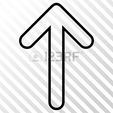 3,919 Straight Up Stock Vector Illustration And Royalty Free.