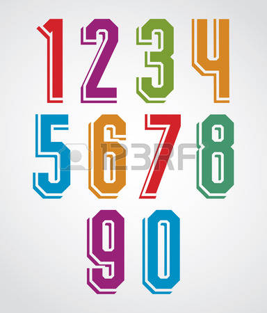 82 Straight Only Stock Vector Illustration And Royalty Free.