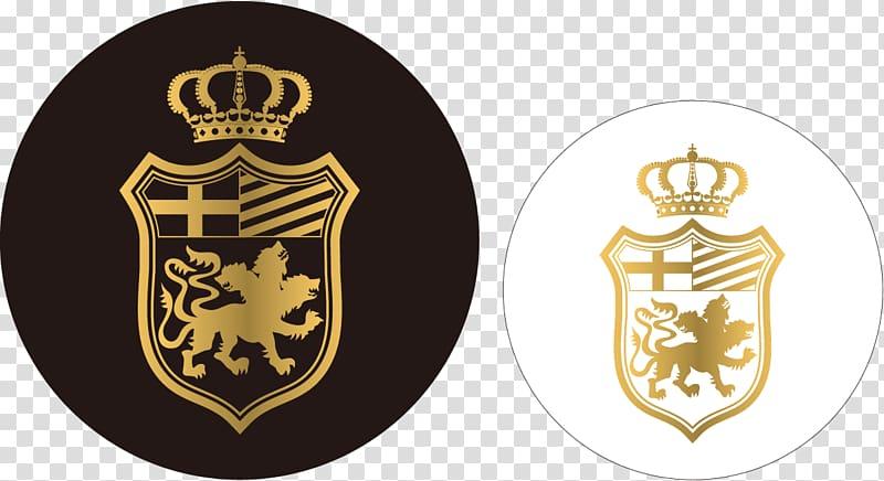 Badge Emblem Logo Samsung Galaxy S5 for Straight Talk with.