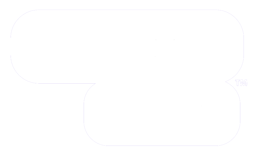 Straight Talk Logo.