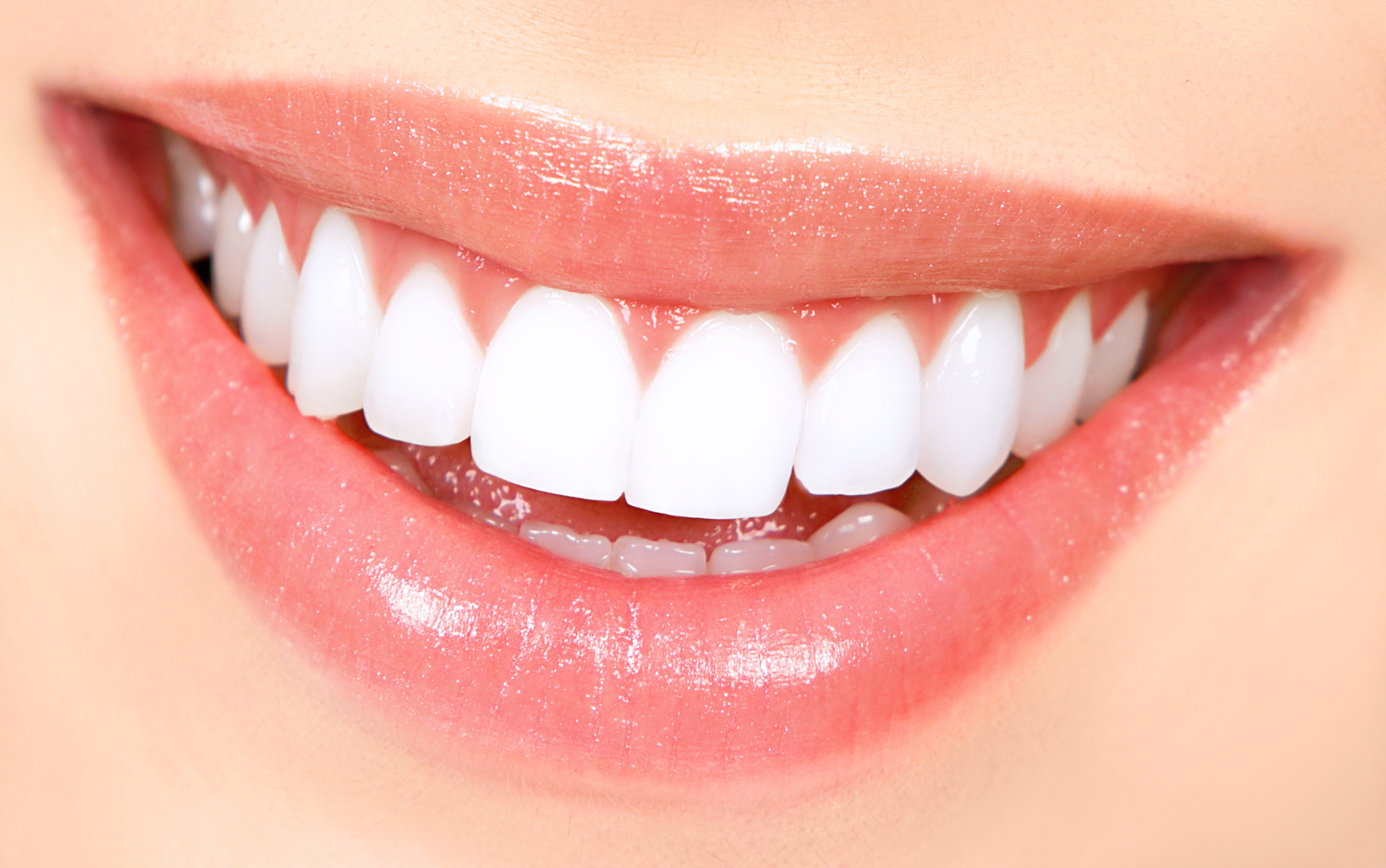 Top Tips to Keep Your Teeth Healthy for Life.