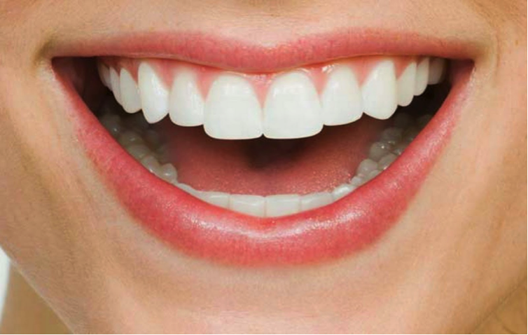 Teeth Straightening For Adults: The Low Down On Adult Braces.
