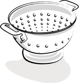 Free Strainer Cliparts, Download Free Clip Art, Free Clip.