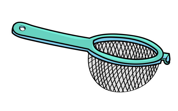 Strainer clipart 3 » Clipart Station.