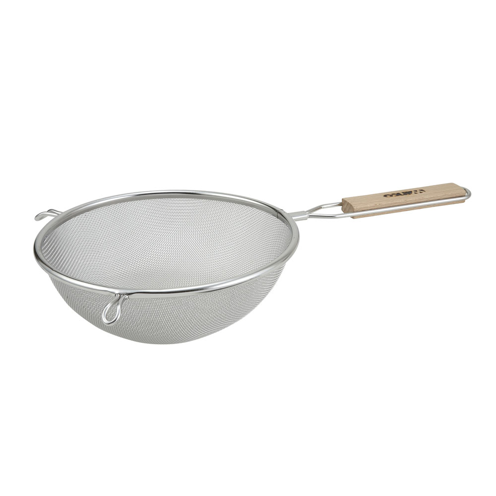 Strainer png » PNG Image.