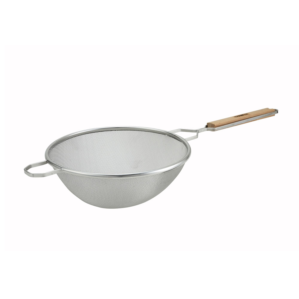 Strainer png 5 » PNG Image.