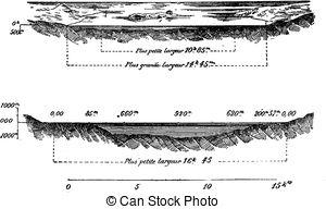 Strait of gibraltar Clip Art and Stock Illustrations. 19 Strait of.
