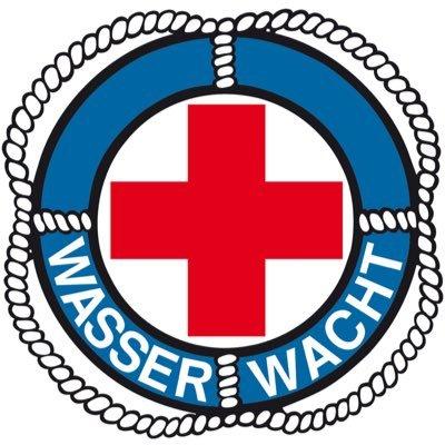 """Wasserwacht Utting on Twitter: """"Sehr sehenswerte #Ausstellung über."""