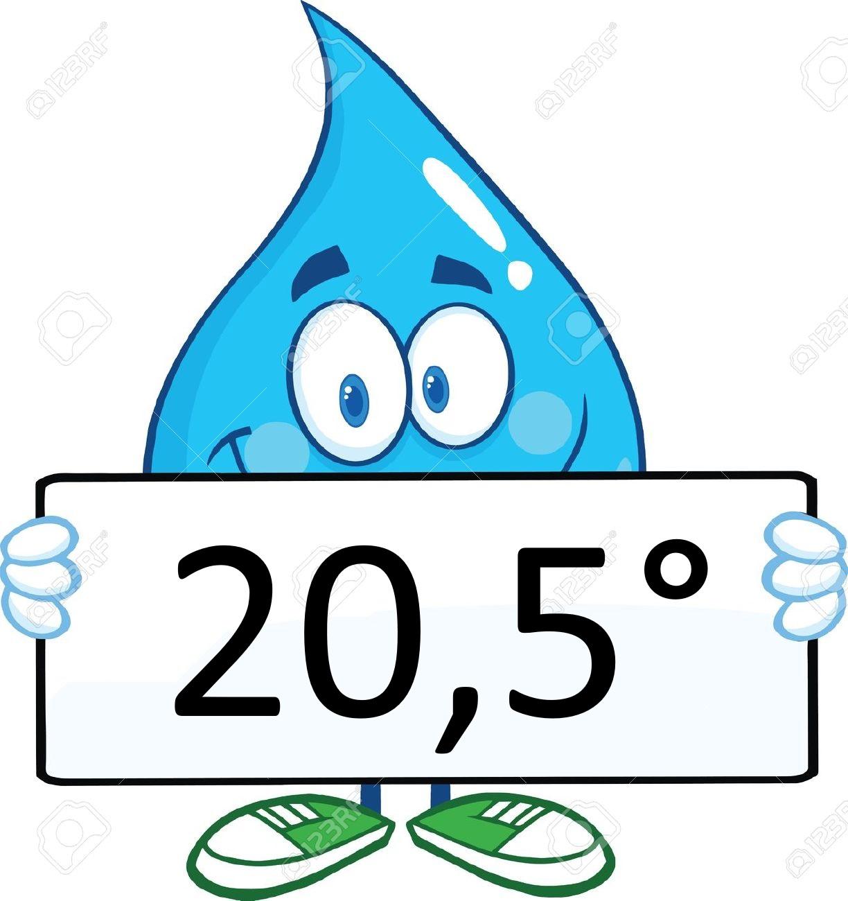 Water temperatuur Laco Strandbad Nuenen.