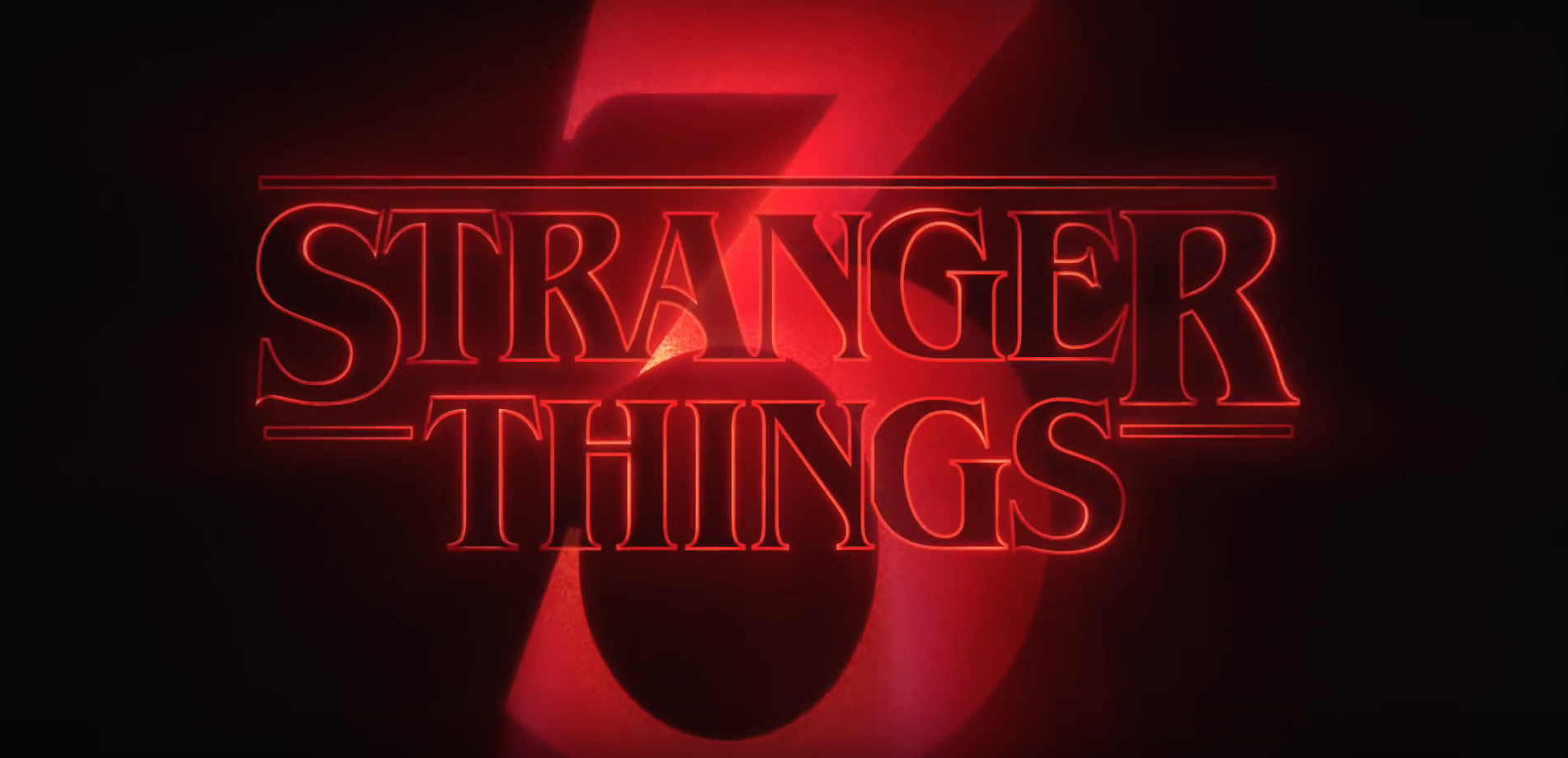 stranger things 3 logo 10 free Cliparts | Download images ...